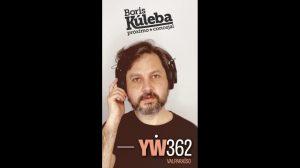 https://boriskuleba.cl/wp-content/uploads/2021/07/Karaoke_1.mp4